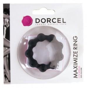 Maximize Ring - Anello...