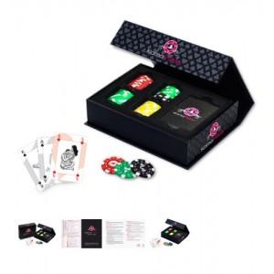 Kamapoker - Carte da Poker...