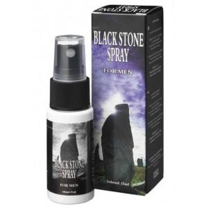 Black Stone Spray - 15ml -...