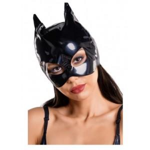 Ann Catmask - Maschera da...