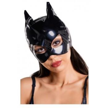 Ann Catmask - Maschera da Gatto