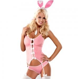 Bunny Completino sexy -...
