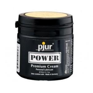 Pjur Power Premium - 150ml...
