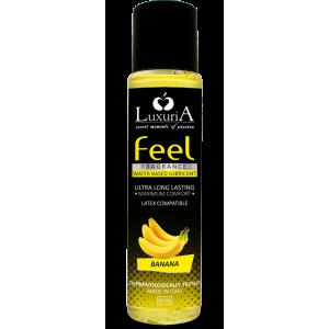 Feel Banana - 60ml