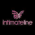 IntimateLine